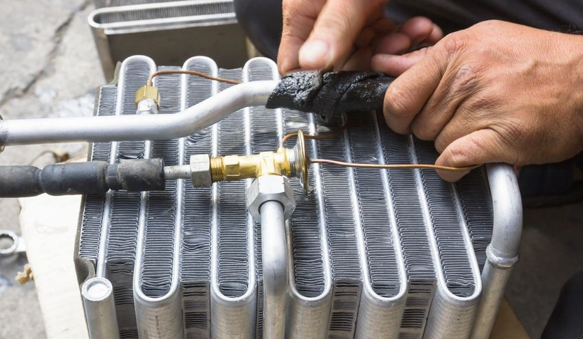 How to Know When Your Air Conditioning Needs Maintenance