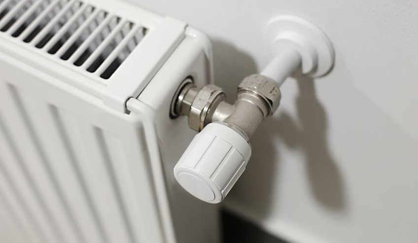 What Are The Different Types Of Heating Systems