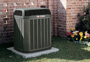 5 Tips for Extending the Lifespan of Your HVAC System