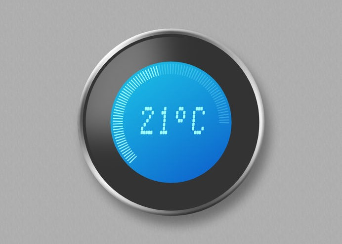 Top 5 Thermostats of 2015