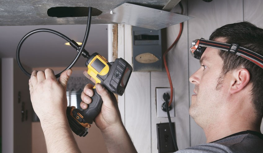 Is It Okay to Install Different Brands for your Furnace and