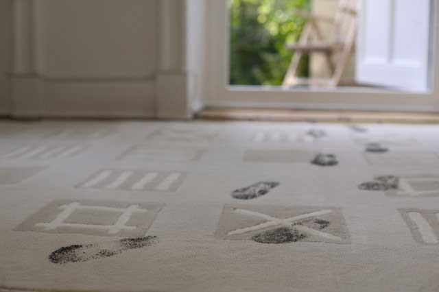 Should you keep cleaning your carpet or is it time to replace servicewhale - Often clean carpets keep best state ...