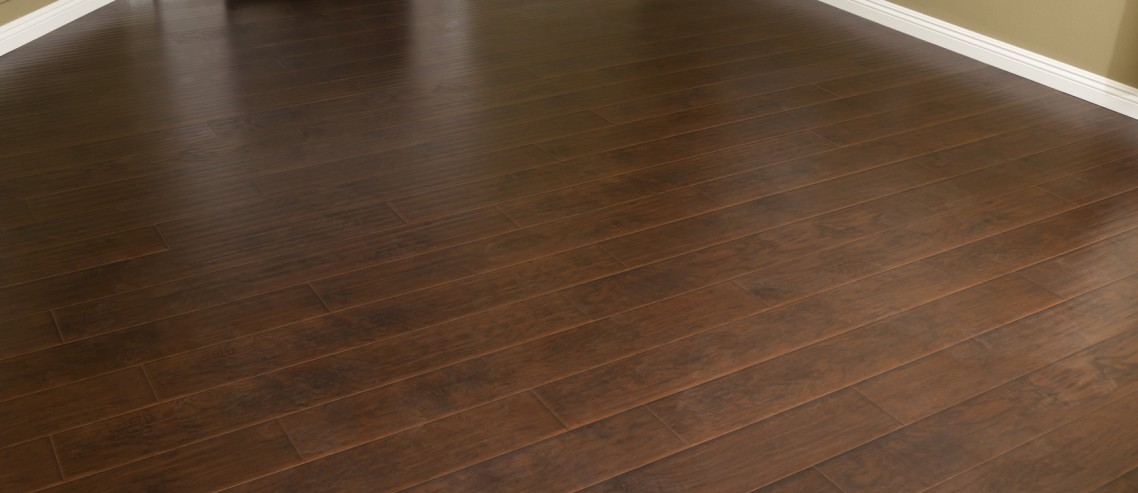 Replacing Carpet With Wooden Flooring Servicewhale