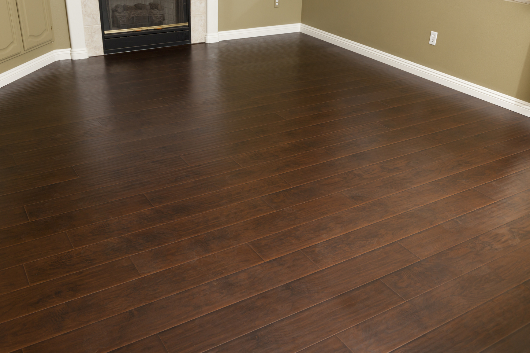 How much to replace flooring gurus floor for Replacing hardwood floors