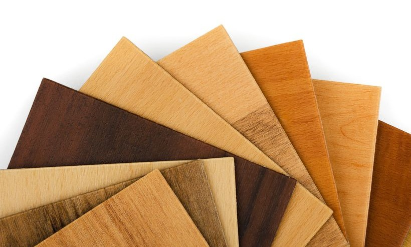 Which Type of Flooring Is Best for Your Philadelphia Home?