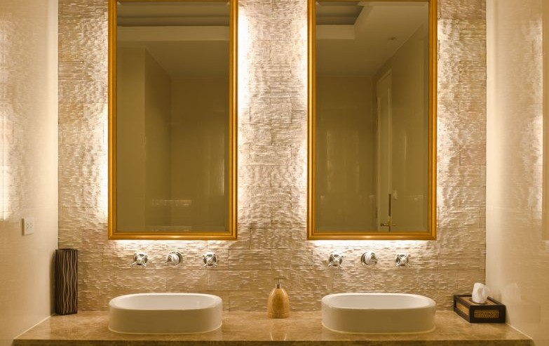Must Haves For Your Bathroom Remodel ServiceWhale - Bathroom remodel must haves