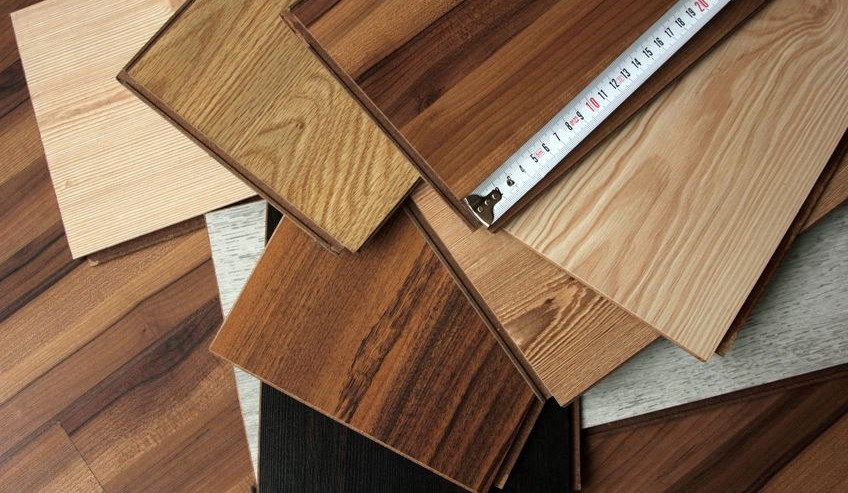The different hardwood flooring styles servicewhale for Styles of wood flooring