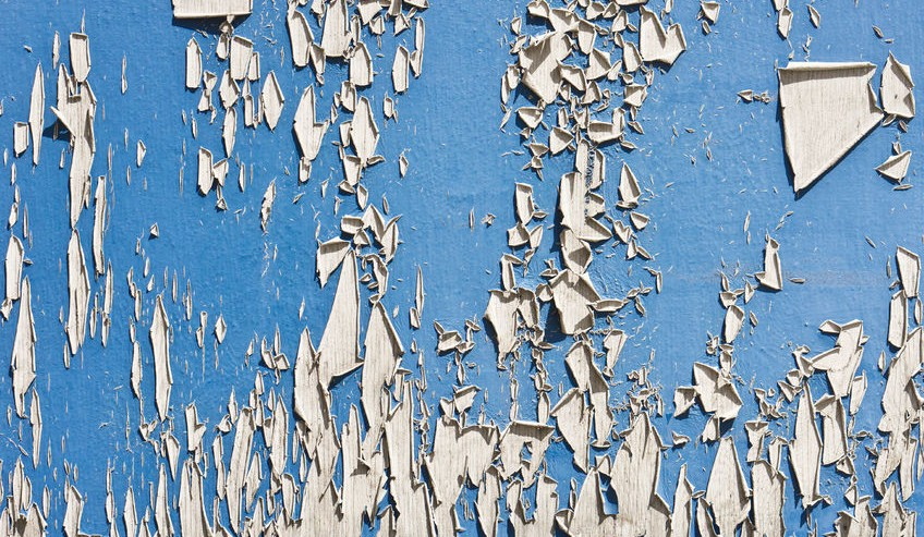 How to Prevent Paint from Peeling in Your New York Home