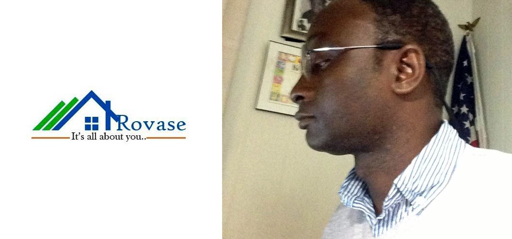 Rovase Associates