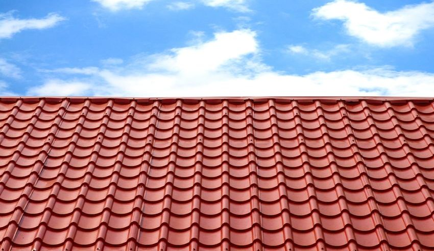Metal Roofing Options That Look Like Shingles Servicewhale