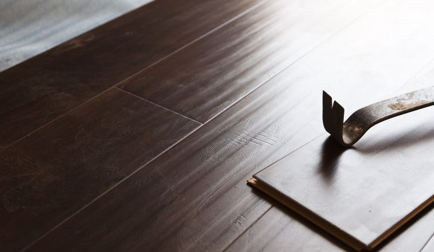 The Pros And Cons Of Laminate Flooring Servicewhale
