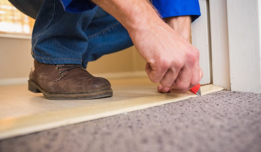 How Much Does It Cost To Replace Carpet Servicewhale