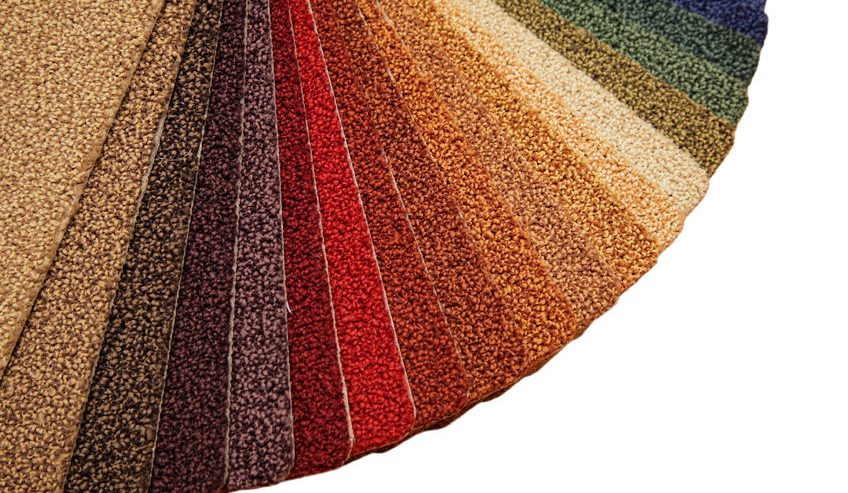 Carpet Dyeing Pros and Cons