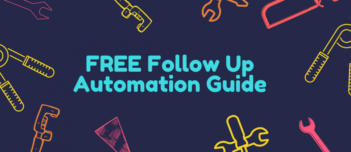 FREE Automation Guide (1)